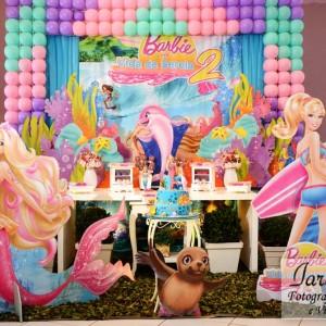 barbie-vida-de-sereia-01