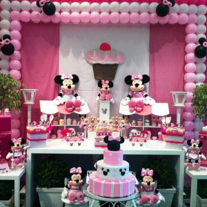 patissarie-da-minnie-01