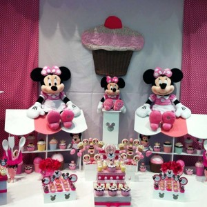 patissarie-da-minnie-03