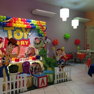 toy-story-03