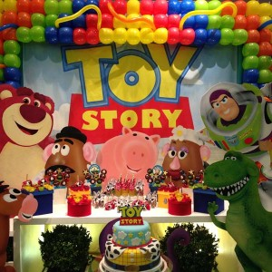 toy-story-04
