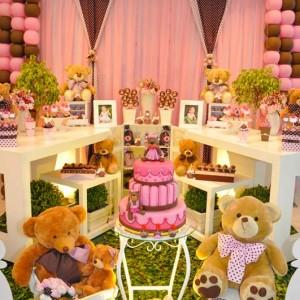 ursos-rosa-e-marrom-02