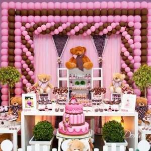 ursos-rosa-e-marrom-03