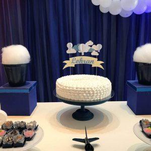 img-festa-decoracao-baloes-02