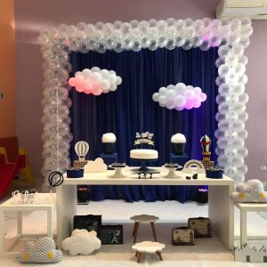 img-festa-decoracao-baloes-03