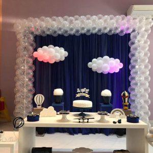 img-festa-decoracao-baloes-04