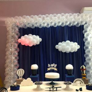 img-festa-decoracao-baloes