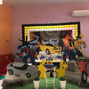 img-transformers-01